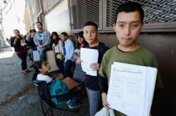 AliJazeera immigration image