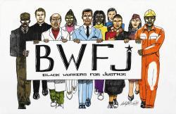 BWFJ logo color1