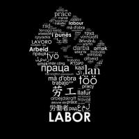 Labor_in_all_languages