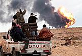 libya_explotions_tmb