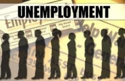 unemployment-315
