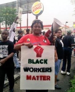 BlackWorkersMatter2