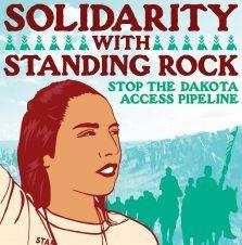 standingrock-dakotaposter1-223x300-e1473088154775