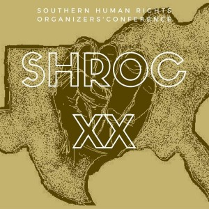 shroc_20th